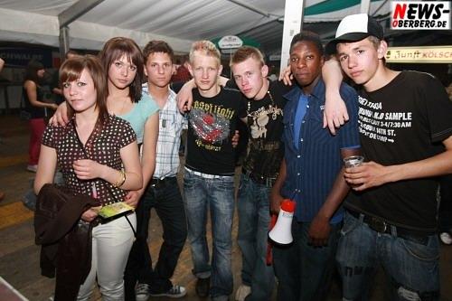 ntoi_100_jahre_ssv_bergneustadt_mega_mallorca_party_bonus_42.jpg