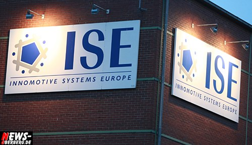 ise-nordwind-bergneustadt-logo-draussen.jpg