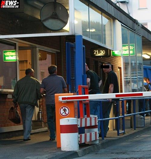 ise-werksschutz-security-hausverbot_bergneustadt_01.jpg
