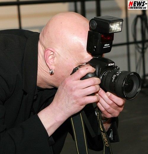 Dirk Adolphs (Fotograf) alias ADI @Steinmüller Projekttage 2008