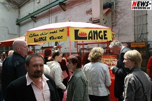 Bäckerei Lange Gummersbach