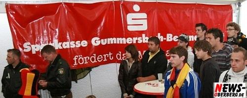 ntoi_messerer_ger-cro_13.jpg