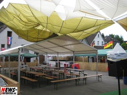ntoi_public_viewing_derschlag_wetterfest_sport_messerer_01.jpg