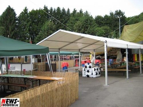 ntoi_public_viewing_derschlag_wetterfest_sport_messerer_03.jpg