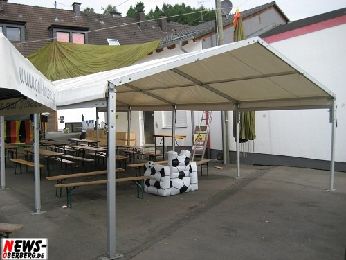ntoi_public_viewing_derschlag_wetterfest_sport_messerer_05.jpg