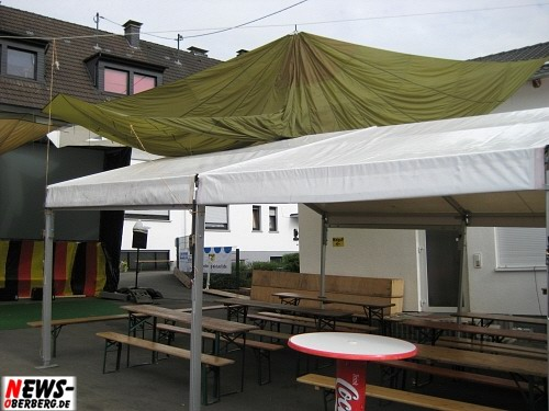 ntoi_public_viewing_derschlag_wetterfest_sport_messerer_09.jpg