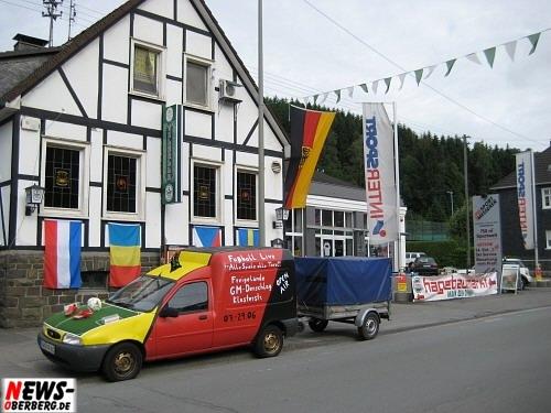 ntoi_public_viewing_derschlag_wetterfest_sport_messerer_14.jpg