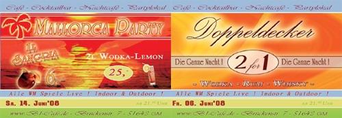 ntoi_ds_malle_dd_party_03.jpg