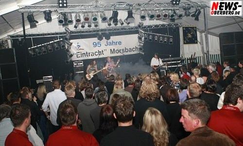 ntoi_queenkings_mgv_eintracht_morsbach_13.jpg