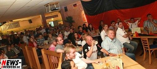 bowling_center_unter_deck_ger_aut_em2008_06.jpg
