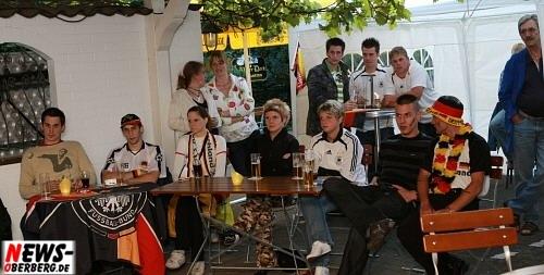 bowling_center_unter_deck_ger_aut_em2008_11.jpg