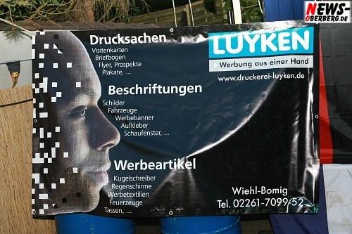 Druckerei Luyken Wiehl Bomig