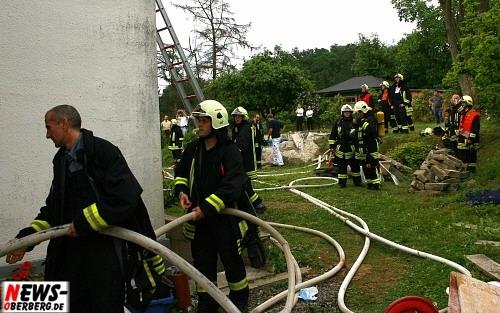 ntoi_suedring_bergneustadt_dachstuhlbrand_09.jpg