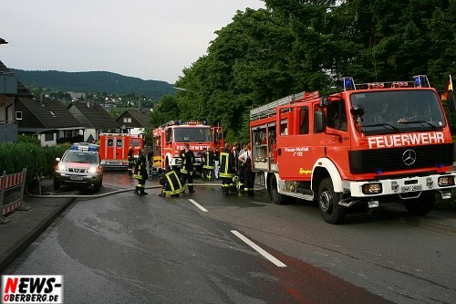ntoi_suedring_bergneustadt_dachstuhlbrand_12.jpg