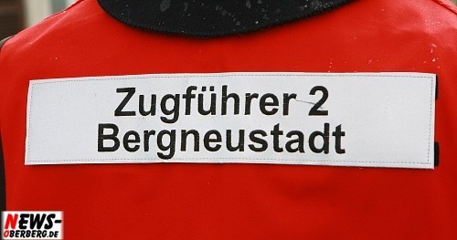 ntoi_suedring_bergneustadt_dachstuhlbrand_17.jpg