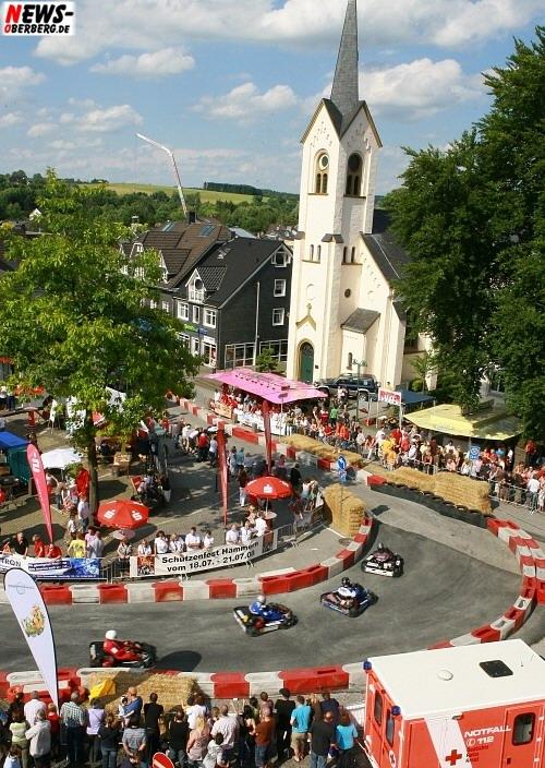 Wipperfürth-Marktplatz_City_Kart_2008