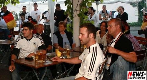 ntoi_ger-tur_mix_bergneustadt-derschlag-07.jpg