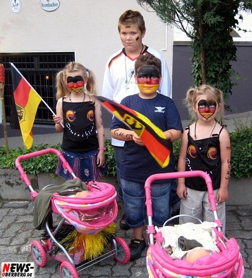 ntoi_ger-tur_mix_bergneustadt-derschlag-09.jpg
