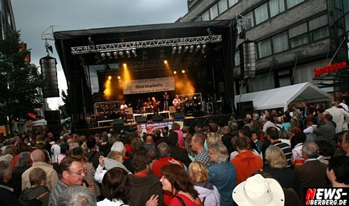 lindenplatz-open-air-20008-12.jpg