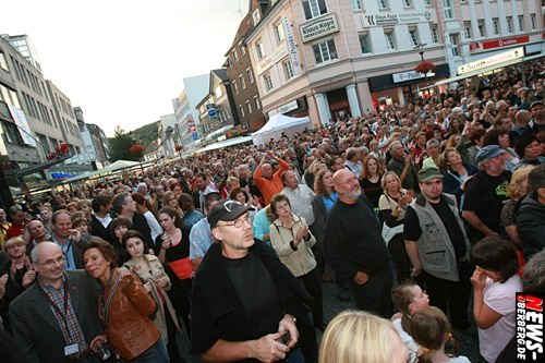 lindenplatz-open-air-20008-15.jpg