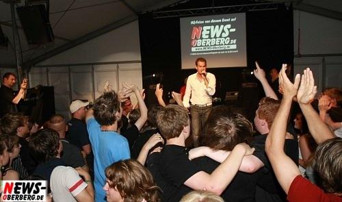 Fotos von diesem Event auf NEWS-Oberberg.de