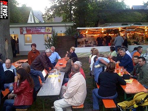 ntoi_waldfest_bergneustadt_2008_04.jpg