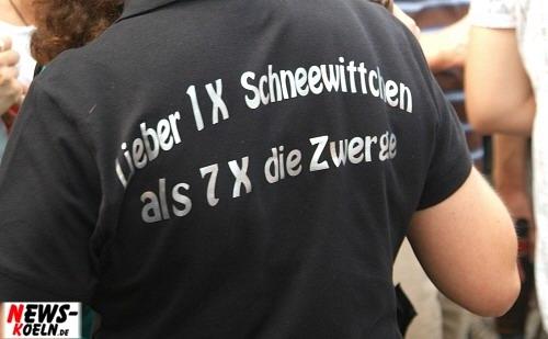 ntoi_csd_2008_koeln_85.jpg