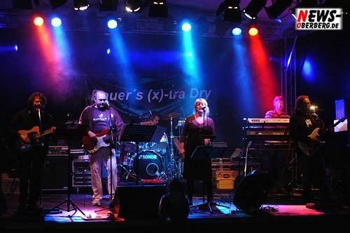 lichterfest_nuembrecht2008_0020.jpg