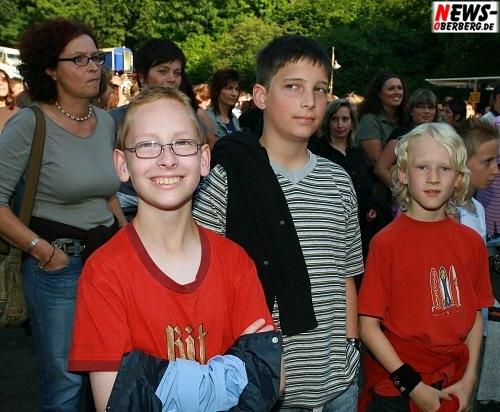 ntoi_still_collins_nuembrecht_kurpark_10.jpg