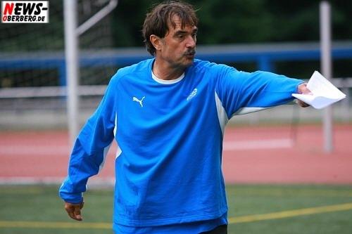 Sead Hasanefendic - VfL Gummersbach 2008
