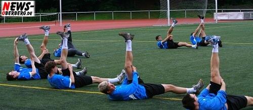ntoi_vfl_gummersbach_training_lochwiese_23.jpg
