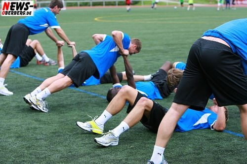 ntoi_vfl_gummersbach_training_lochwiese_34.jpg