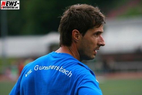 ntoi_vfl_gummersbach_training_lochwiese_40.jpg