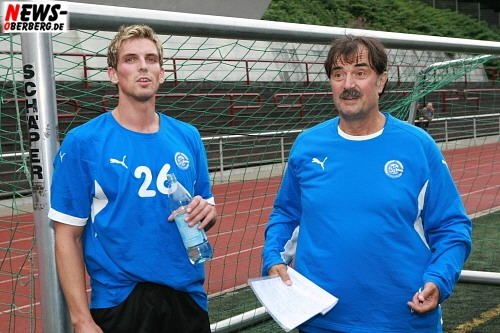 ntoi_vfl_gummersbach_training_lochwiese_49.jpg