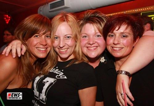 ntoi_nachtengel_mallorca_party_ii_bericht_3.jpg