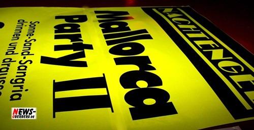 ntoi_nachtengel_mallorca_party_ii_bericht_4.jpg