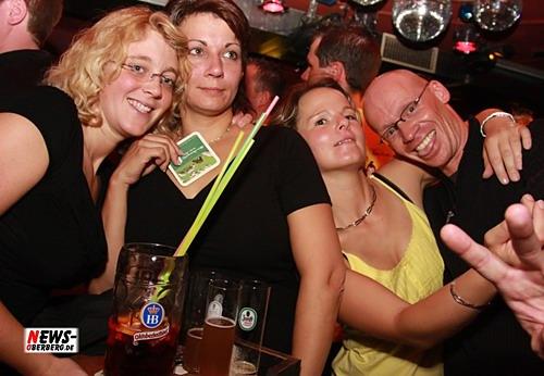 ntoi_nachtengel_mallorca_party_ii_bericht_7.jpg