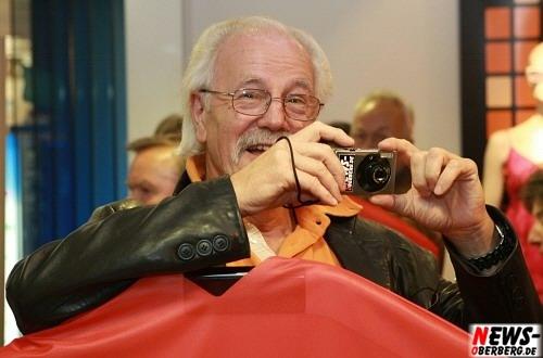 Wolfgang Sasse (Fotograf)