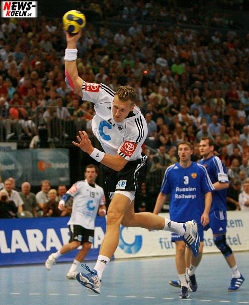 Lars Kaufmann