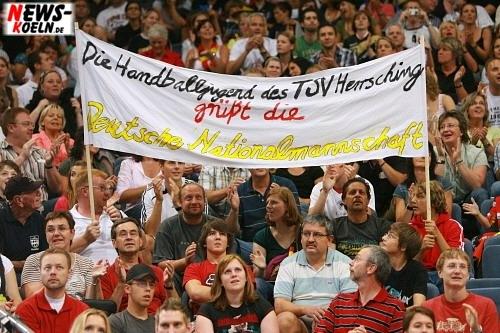 Handballjugend TSV Herrsching