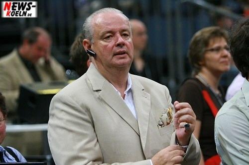Ralf Bernd Assenmacher