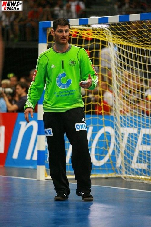 Henning Fritz