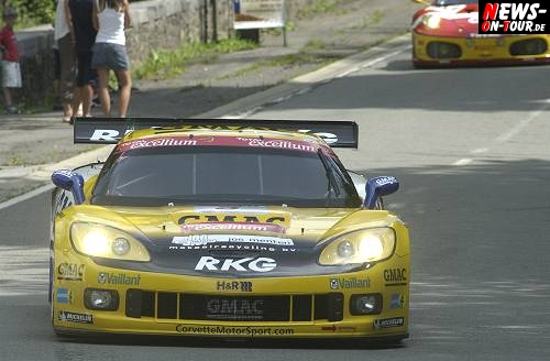 005_corvette_phoenix_racing.jpg