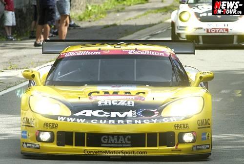 006_corvette_phoenix_racing.jpg