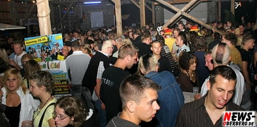 ntoi_8te_mk_mallorca_party_gut_haarbecke_19.jpg