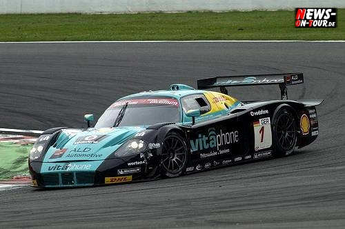 01_spa2008_vitapjhone_racing.jpg