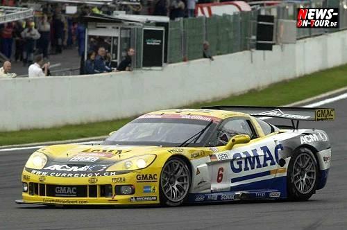 04_spa2008_phoenix_corvette.jpg