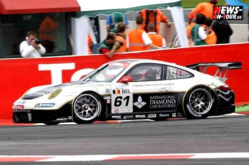 07_spa2008_prospeed_porsche_61.jpg