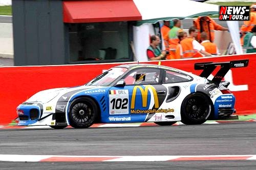 08_spa2008_mcdonalds_racing_heyer.jpg