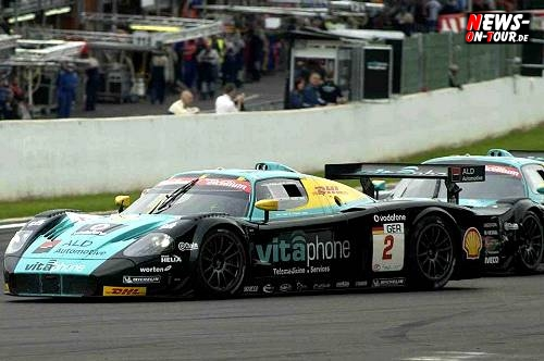11_spa2008_vitaphone_racing_2.jpg